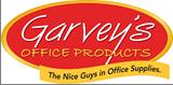 Garveys 2