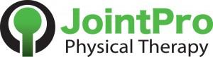 JointProPT_logotypes