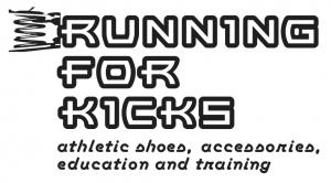 R4K official logo