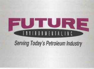 future_logo_2016