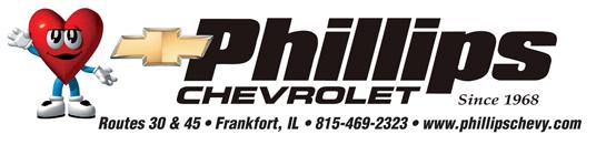 Phillips Chevy